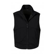 Cirrus H2XTREME® Bonded Vest [barvna]