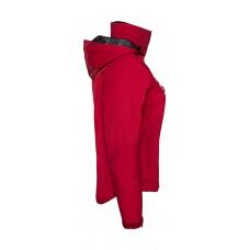 Ladies` HydraPlus 2000 Jacket [barvna]