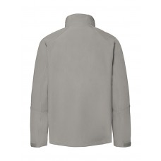 Men`s Bionic Softshell Jacket [barvna]