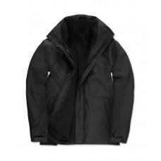 Corporate 3-in-1 Jacket [barvna]