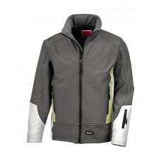 Blade Softshell Jacket [barvna]