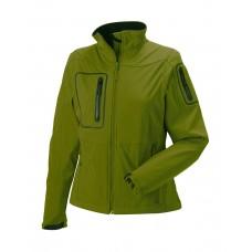 Ladies` Sportshell 5000 Jacket [barvna]