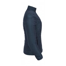 Ladies` Cross Jacket [barvna]