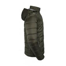 Men`s Hooded Nano Jacket [barvna]