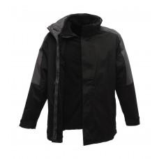 Defender III 3-In-1 Jacket [barvna]