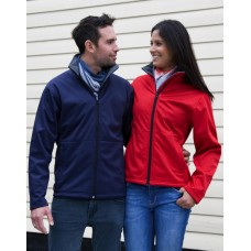 Core Softshell Jacket [barvna]