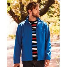Classic Softshell Jacket [barvna]