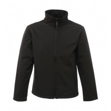 Classic 3 Layer Softshell [barvna]