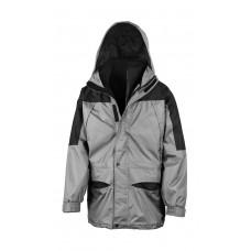 Alaska 3-in-1 Jacket [barvna]