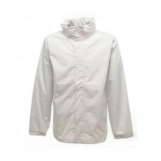 Ardmore Jacket [barvna]