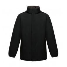 Aledo Waterproof Insulated Jacket [barvna]