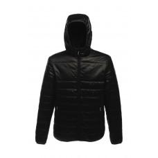 Acadia Thermal Jacket [barvna]