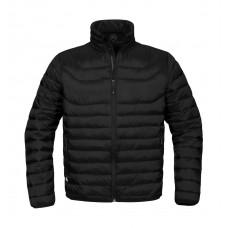 Altitude Jacket [barvna]