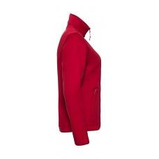 Ladies` Smart Softshell Jacket [barvna]