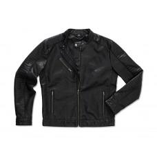Active Biker Jacket [barvna]