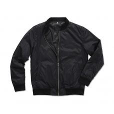 Active Pilot Jacket [barvna]