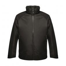 Ashford II Jacket [barvna]
