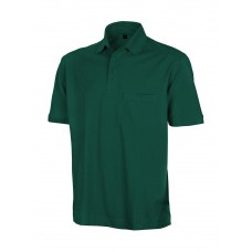 Apex Polo Shirt [barvna]