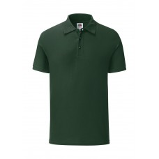 65/35 Tailored Fit Polo [barvna]