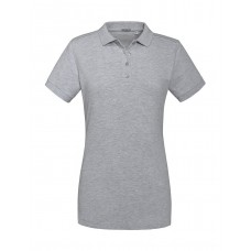 Ladies` Tailored Stretch Polo [barvna]
