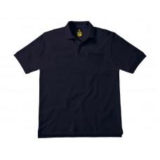 Energy Pro Workwear Pocket Polo [barvna]