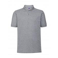 Men`s Classic Cotton Polo [barvna]