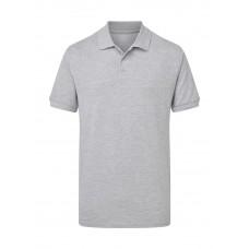 Men`s Cotton Polo [barvna]