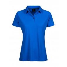 Ladies Luxury Sport Polo [barvna]
