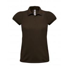 Heavymill/women Polo [barvna]