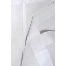 Cotton Bag LH [barvna]