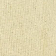 Classic Canvas Tote SH [NAT]