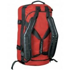 Atlantis W/P Gear Bag (Medium) [barvna]