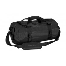Atlantis Waterproof Gear Bag (Small) [barvna]