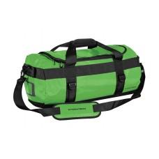 Atlantis Waterproof Gear Bag (Small) [barvna]