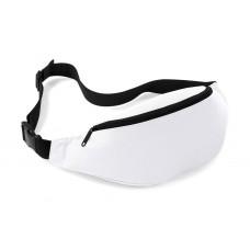 Belt Bag [barvna]