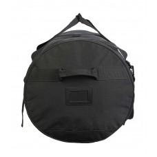Atlantic Oversized Kitbag [barvna]
