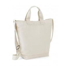 Canvas Day Bag [barvna]