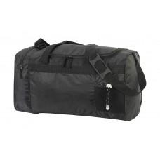 Cannes Sports/Overnight Bag [barvna]