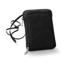 Travel Wallet [barvna]