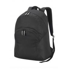 Backpack [barvna]