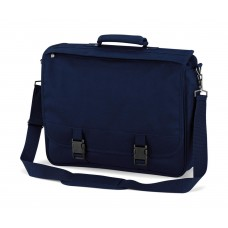 Allround Briefcase [barvna]