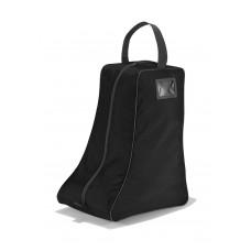 Boots Bag [barvna]