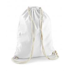Cotton Gymsac [barvna]