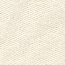 Canvas Classic Shopper [barvna]