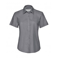 Ladies` Classic Oxford Shirt [barvna]