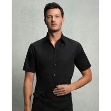 Bargear Bar Shirt [barvna]