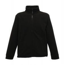 Classic Fleece Jacket [barvna]