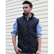 3-in-1 Jacket with quilted Bodywarmer [barvna]