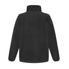 Fashion Fit Outdoor Fleece [barvna]
