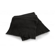 Active Fleece Scarf [barvna]